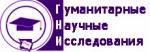новое порно с русскими с русским переводом